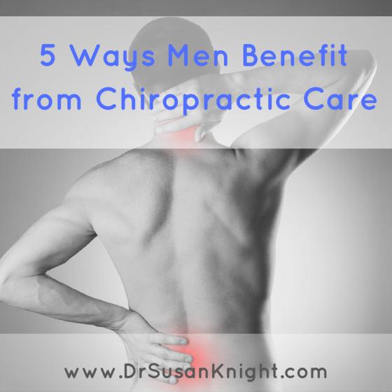 5-ways-men-benefit-from-chiropractic-care